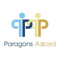 Paragons Accord logo