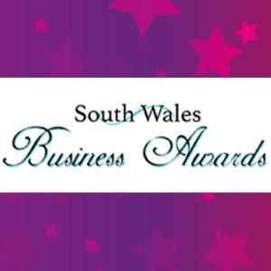 South Wales awards