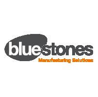 Bluestones Manufacturing Solutions