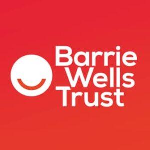 Barrie Wells Trust