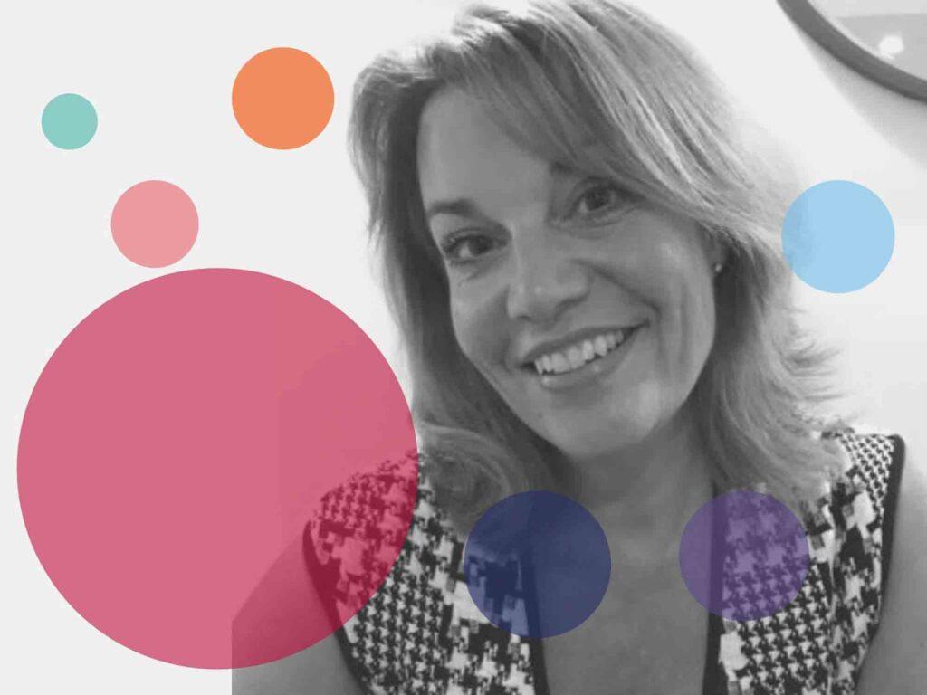 Georgie McIntyre joins the Classroom Partnership
