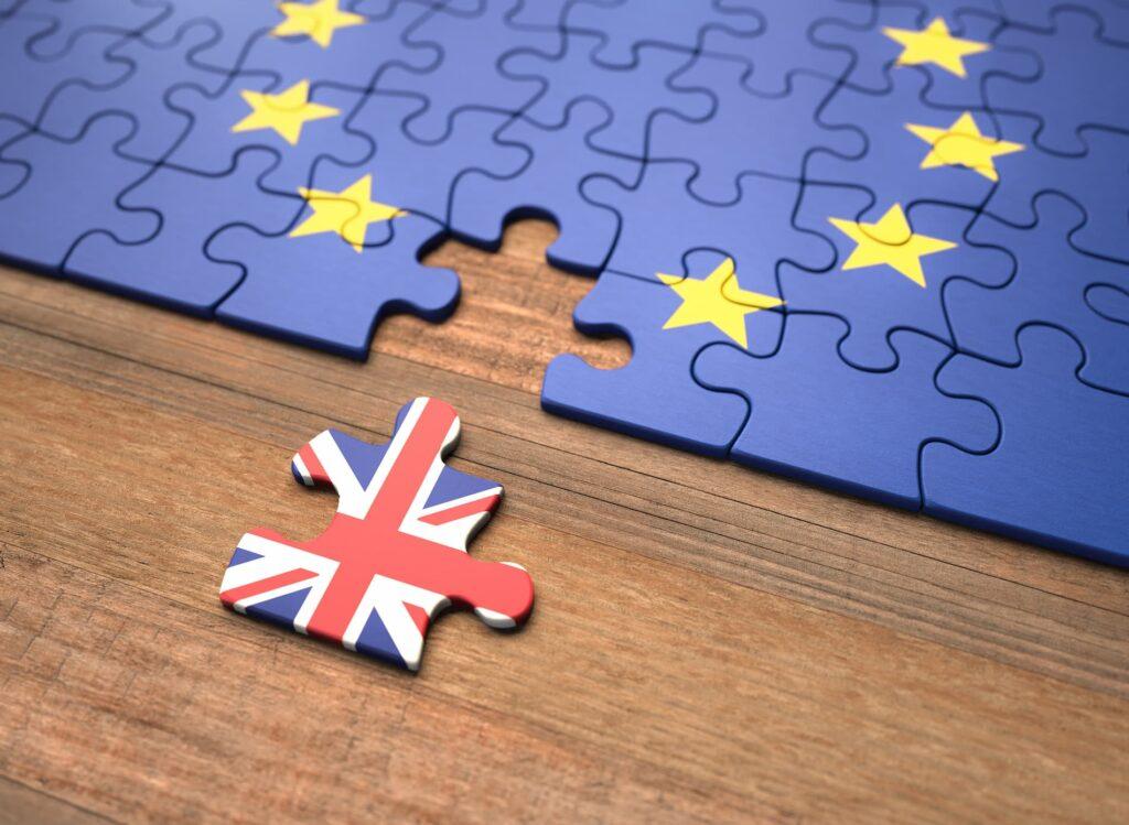Brexit paper