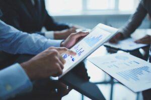 Recruitment Funding Solutions fee comparison service