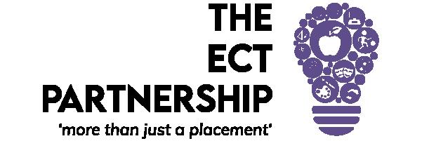 The ECT Partnership
